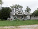4626 W 500 South, Marion, IN 46953