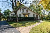 5206 Lincoln Avenue, Evansville, IN 47715