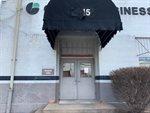 1315 Read Street, #Upstairs, Evansville, IN 47711