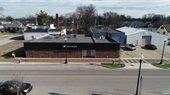 1313 - 1317 N Main Street, Evansville, IN 47711