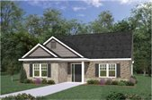 1112 Frost Drive, Evansville, IN 47725