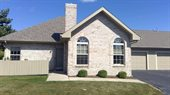 5260 Coventry Lane, Fort Wayne, IN 46804