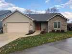 10930 Sandpiper Cove, Fort Wayne, IN 46845