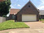 210 Rosemarie Court, Evansville, IN 47715