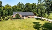 8830 Hillview Drive, Evansville, IN 47720