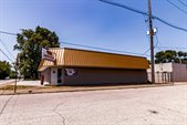 668-670 E Franklin Street, Evansville, IN 47711