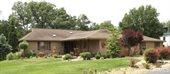 10 Oak Meadow Road, Evansville, IN 47725