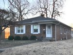 736 S Norman Avenue, #A, Evansville, IN 47714