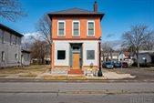 1202 W Main Street, #201, Fort Wayne, IN 46808