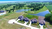 5229 Irons Court, Lot 4, Ames, IA 50010
