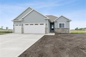 1805 Ledges Drive, Ames, IA 50010