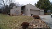 5509 Hickory Hills Drive, Ames, IA 50014