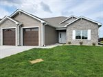 5415 Irons Way, Ames, IA 50010