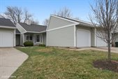 1711 Woodhaven Circle, Ames, IA 50010