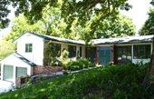 222 Parkridge Circle, Ames, IA 50014