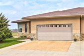 505 Aspen Ridge Road, Ames, IA 50010