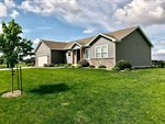 2341 167th Place, Ames, IA 50014