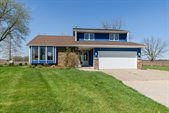 5964 North 500th Avenue, Ames, IA 50014