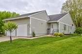 4207 Stone Brooke Road, Ames, IA 50010