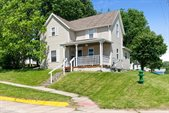 130 High Avenue, Ames, IA 50010