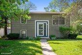 301 Rockwell Avenue, Ames, IA 50014