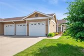 1510 Little Bluestem Court, Ames, IA 50014