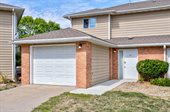 1535 Little Bluestem Court, #41, Ames, IA 50014