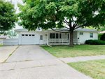 609 Luther Drive, Ames, IA 50010