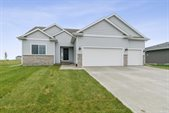 1504 Ledges Drive, Ames, IA 50010