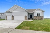 1629 Ledges Drive, Ames, IA 50010