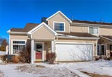 4146 Eisenhower Lane, #1, Ames, IA 50010