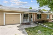1517 Little Bluestem Court, #A3, Ames, IA 50014