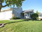 4014 Stone Brooke Road, Ames, IA 50010