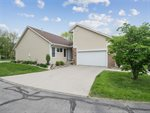2119 Ironwood Lane, Ames, IA 50014