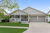 2610 Kingston Drive, Ames, IA 50010