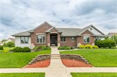 3203 Harrison Road, Ames, IA 50010