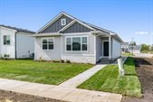 144 Wilder Lane, Ames, IA 50014