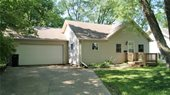 3718 Ross Road, Ames, IA 50014