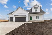 1617 Ledges Drive, Ames, IA 50010