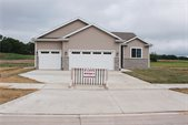 4513 Everest Avenue, Ames, IA 50014