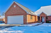 2854 Greensboro Circle, Ames, IA 50010