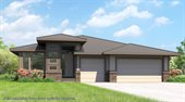 4408 Cartier Avenue, Ames, IA 50014