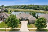 3316 Foxley Drive, Ames, IA 50010