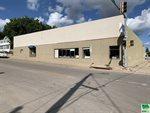 2000 Pierce Street, Sioux City, IA 51104