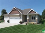 6321 Golf View Place, Sioux City, IA 51106