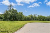 Rosewood Lot # 8, North Liberty, IA 52317