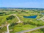 Lot 17 Fox Drive, Williamsburg, IA 52361