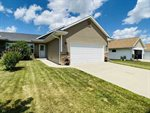 308 Easy Street, Williamsburg, IA 52361