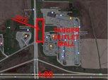1.85 M/L Acres Tanger Mall, Williamsburg, IA 52361
