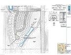 Prairie Village, #Part 2, Tiffin, IA 52340